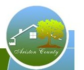 Ariston Country