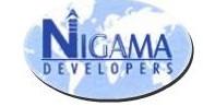 Nigama Developers