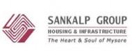 Sankalp Group