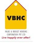 Value and Budget Housing Corporation (VBHC)