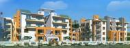 Vascon Construction Pvt. Ltd.