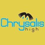Chrysalis High - Horamavu Banaswadi
