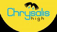 chrysalis high