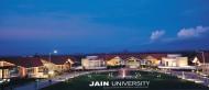 Jain University-School of Engineering and Technology