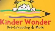 Kinder Wonder Pre-school