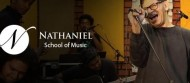 The Nathaniel School of Music