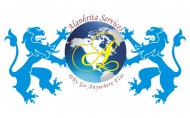 Alankrita services