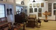 The Amara Store