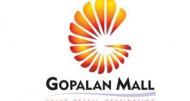 Gopalan Mall