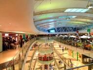 Mantri Square (Shopping Mall)