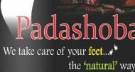 Padashoba