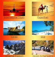 Kala Tours and Travels