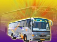 K.P.N Travels India Limited