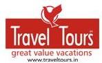 Travel Tours Pvt Ltd