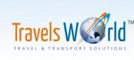 Travels World
